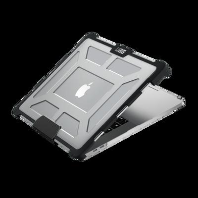 Tin tức công nghệ mới nhất ngày 20/10: Intel bán mảng kinh doanh bộ nhớ flash NAND cho SK Hynix với giá 9 tỷ USD