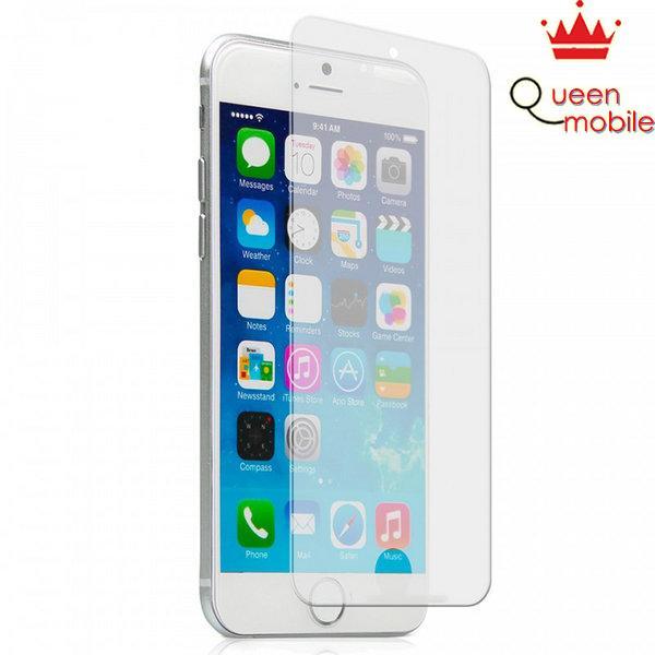 Đánh giá iPhone SE 2020 vừa lên kệ ở Việt Nam