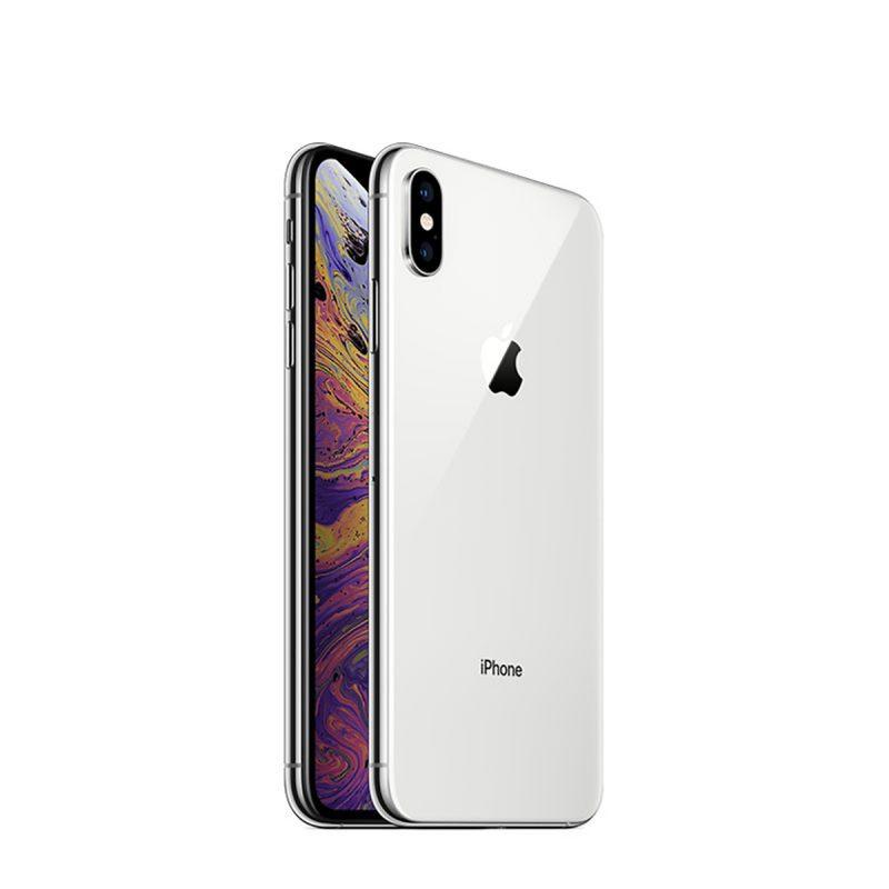 Điện Thoại iPhone 11 Pro 512GB - Hàng Nhập Khẩu  - Xám
