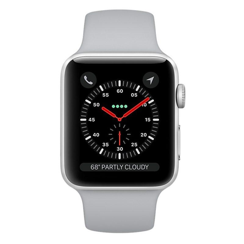 Apple sắp hợp nhất macOS và iOS
