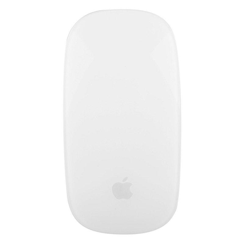 Lo ngại Covid-19, Apple cho nhân viên làm việc từ xa