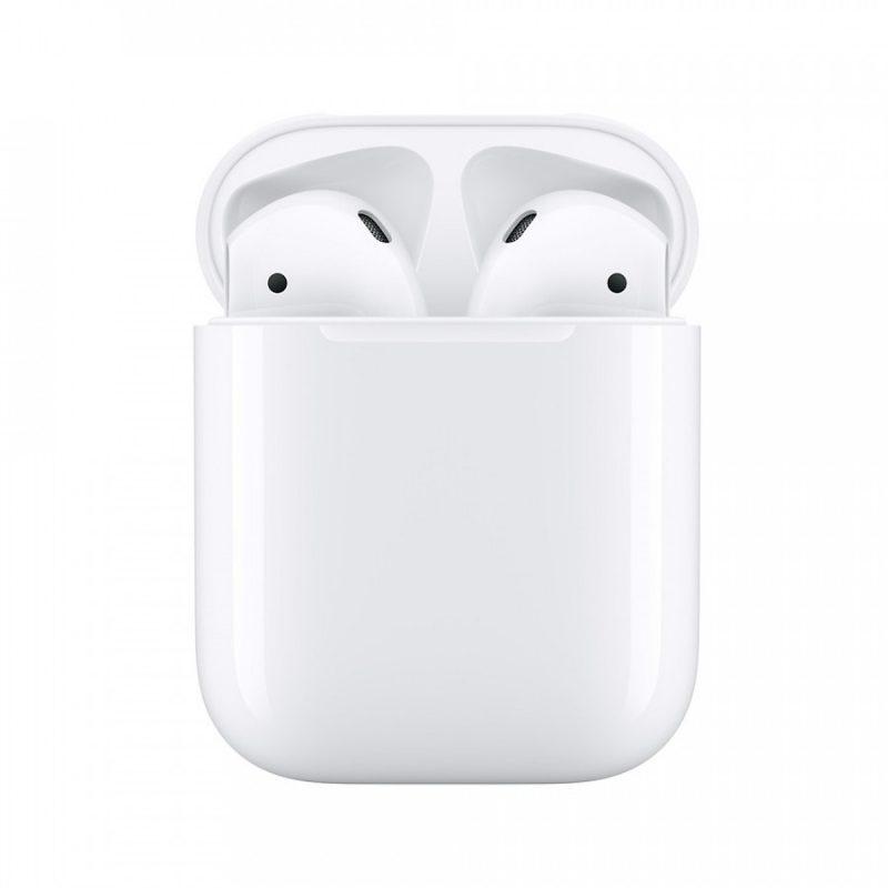 IPhone 13 lộ thiết kế chi tiết: Dày hơn iPhone 12, cụm camera 'khó đỡ' dù có nhiều cải tiến