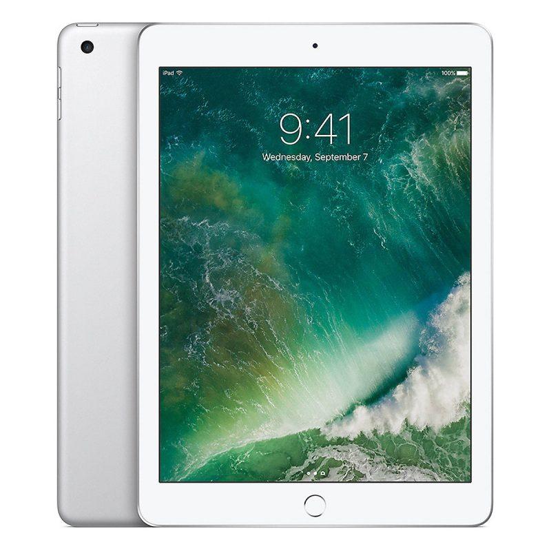 Máy Tính Bảng iPad Pro 12.9inch Wi-Fi 64GB (2017) - (99%)