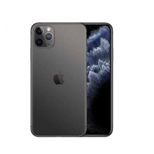 Điện Thoại iPhone 11 Pro 512GB – Hàng Nhập Khẩu  – Xám