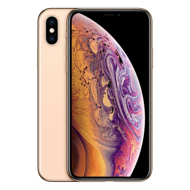 IPhone XR là điện thoại bán chạy nhất 2019
