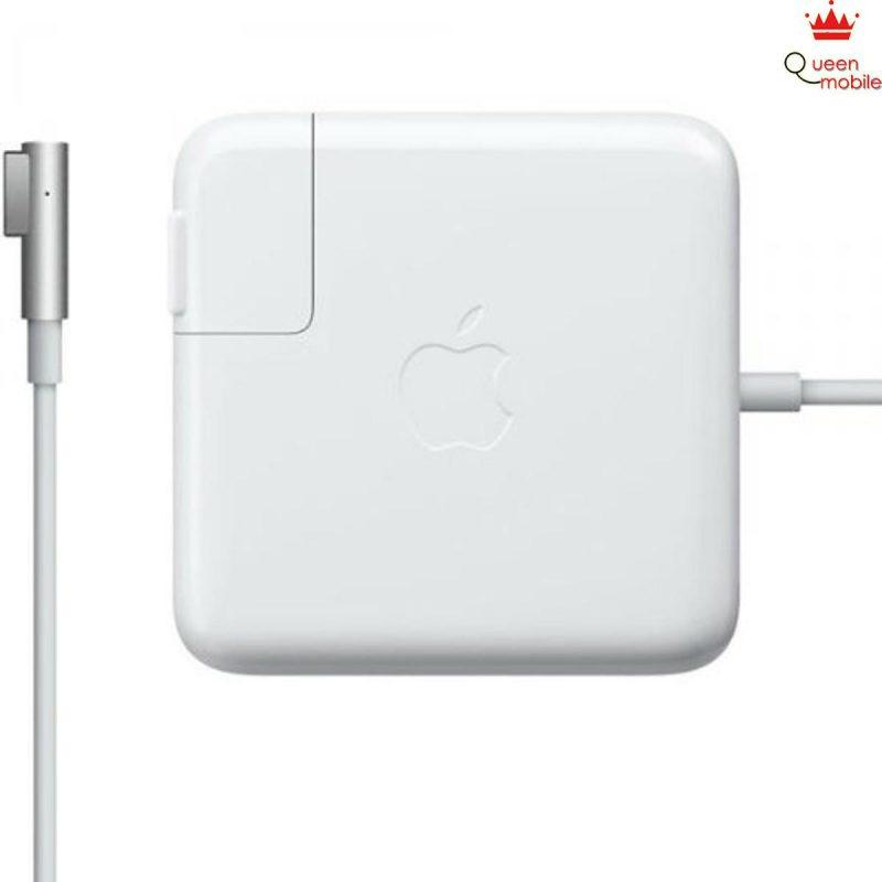 Lộ bằng chứng cho thấy Apple tham lam như thế nào với iPhone 12