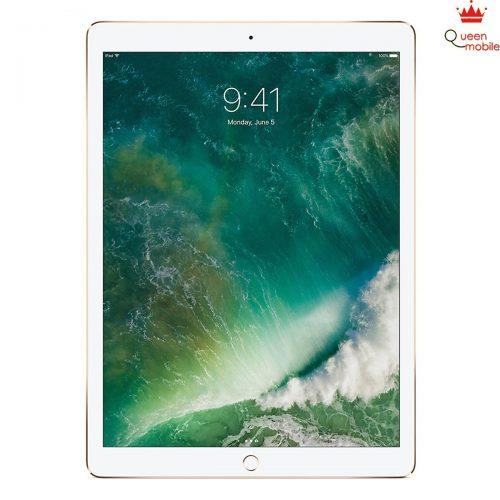 Máy Tính Bảng iPad Pro 12.9inch Wi-Fi 64GB (2017) – (99%)