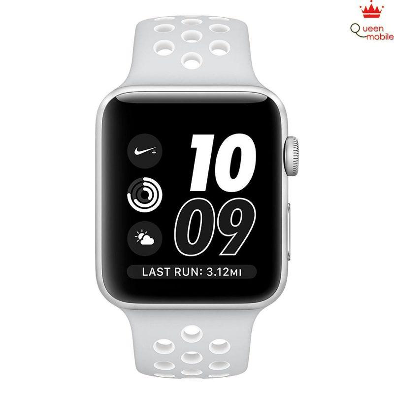 Lý do người dùng iPhone sẽ phải nóng lòng chờ đợi iOS 15