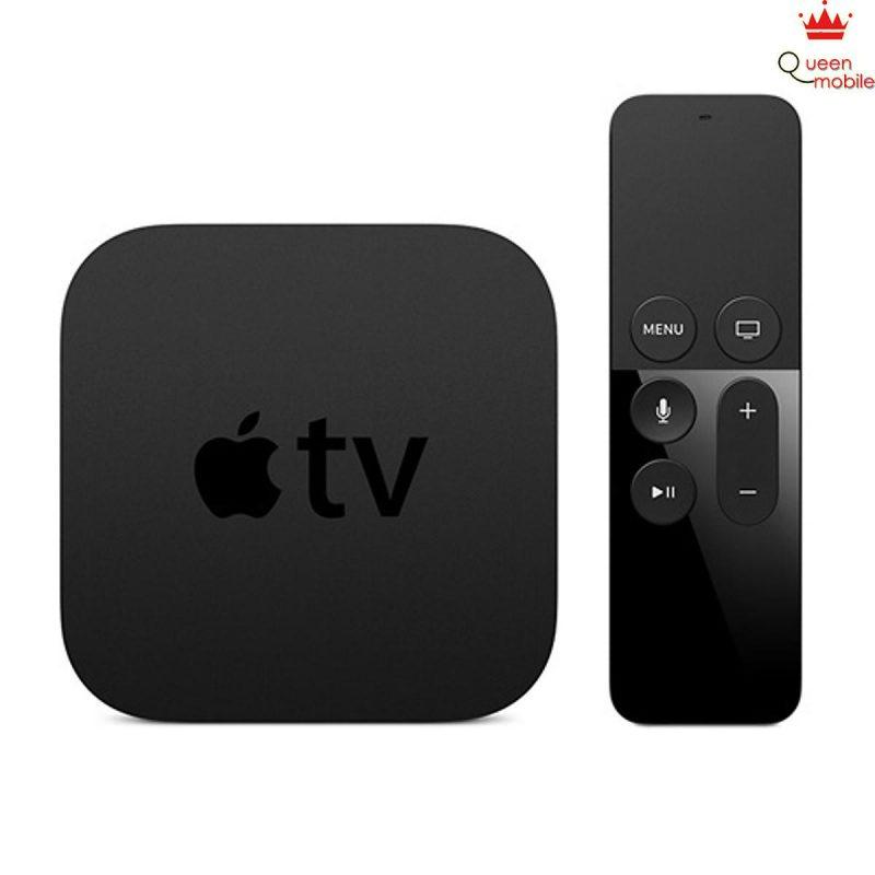 Apple sẽ cho ra mắt iPad mini mới với màn hình lớn hơn