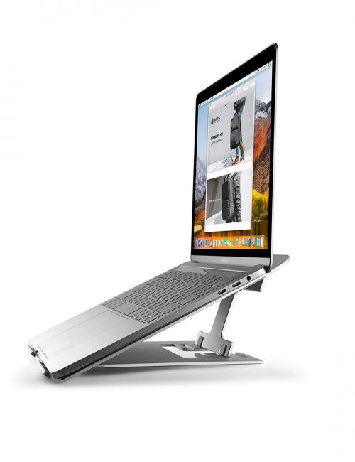 Máy tính Microsoft Surface Studio V2 2018- LAL-00001