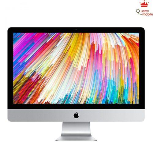 Apple iMac 2019 MRQY2 27 inch 5K – Hàng Chính Hãng