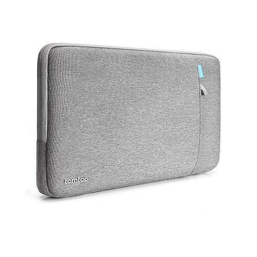 'Nhái' Samsung nhưng màn hình gập của Huawei vẫn kém hấp dẫn