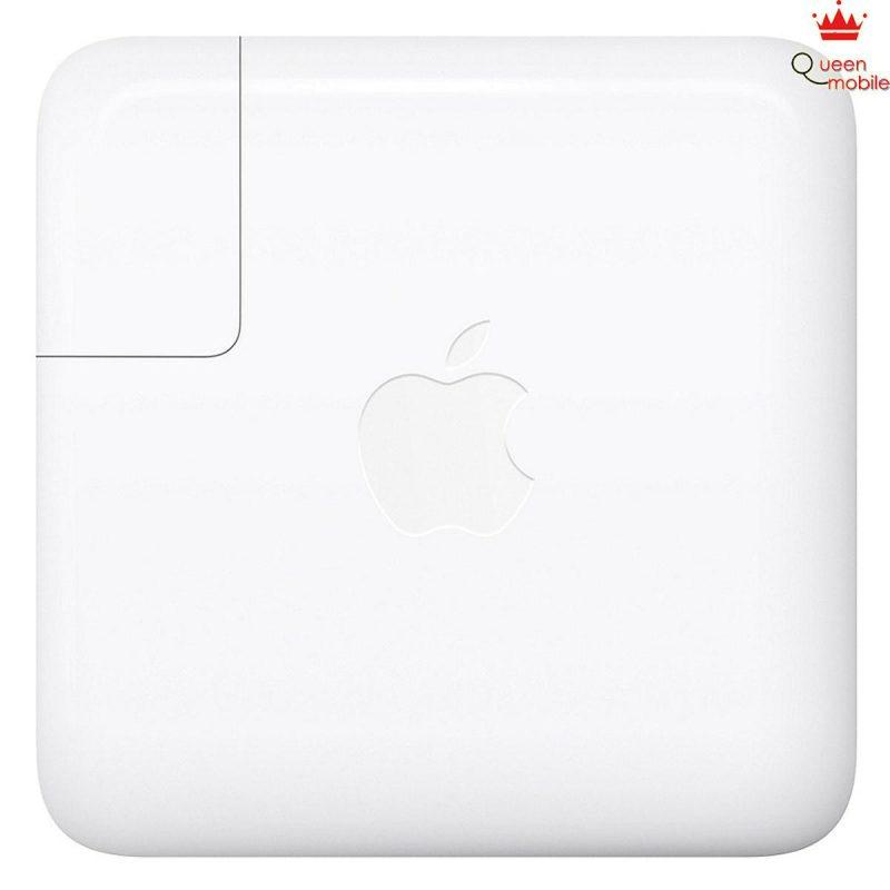 Vì sao sau nhiều năm Apple cuối cùng cũng được mở Apple Store ở Ấn Độ?