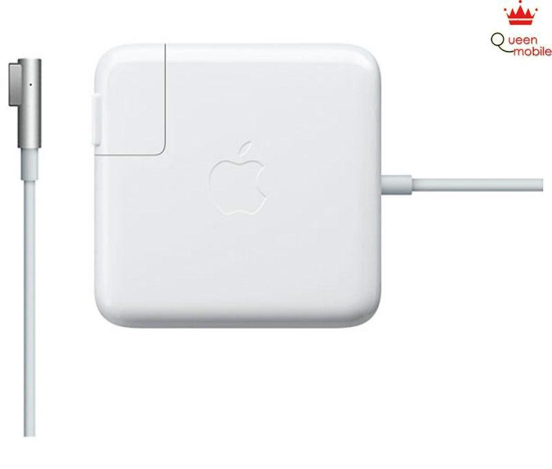IOS 11.4 sẽ hạn chế việc kết nối và truy cập dữ liệu qua cổng USB