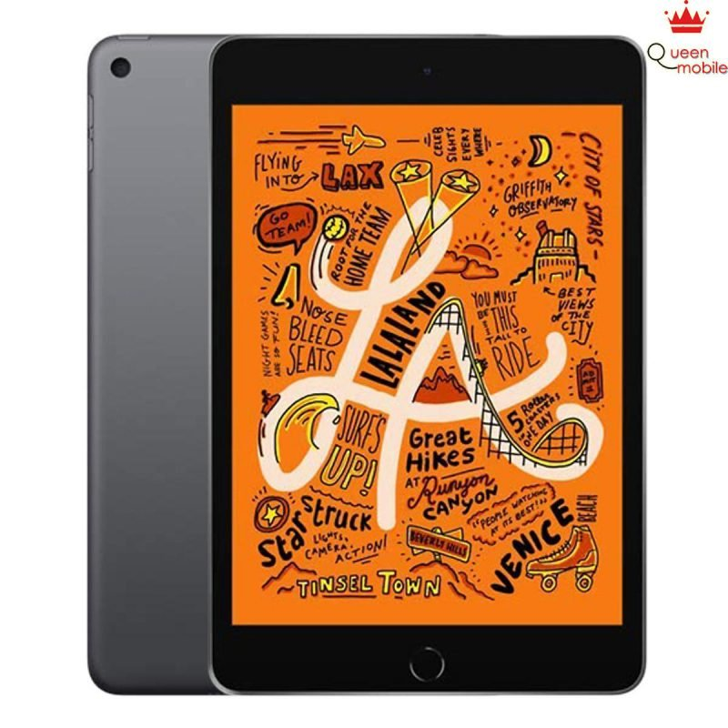 Làm thế nào để thêm nhiều dấu vân tay cho Touch ID trên iPhone hay iPad của bạn