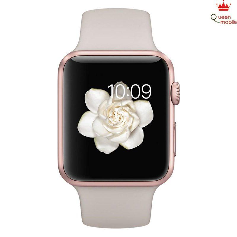 Điện Thoại iPhone 11 Pro 256GB - Hàng Nhập Khẩu  - Bạc