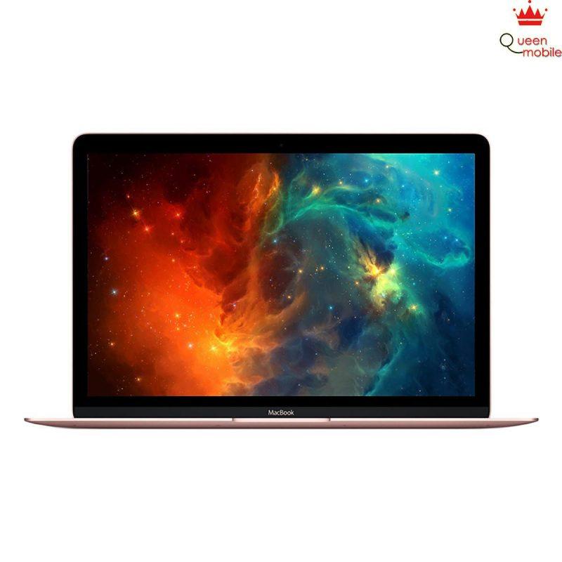 Máy tính bảng iPad Gen 8 32GB WiFi Space Gray MYL92