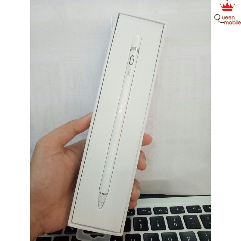 Apple mở lại hơn một nửa các cửa hàng bán lẻ tại Trung Quốc