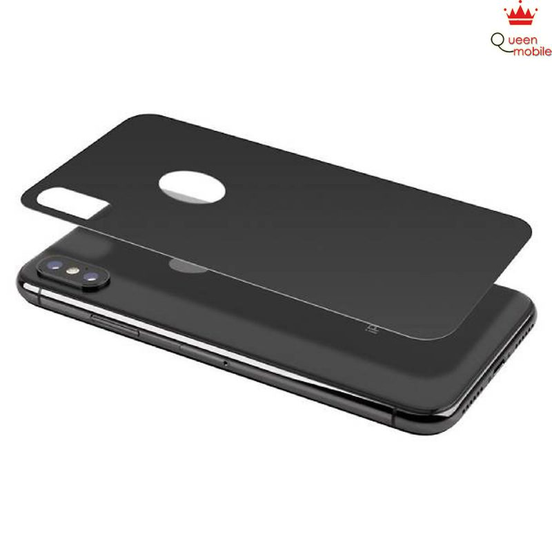Điện thoại iPhone 12 Pro Max 128GB VN/A Graphite