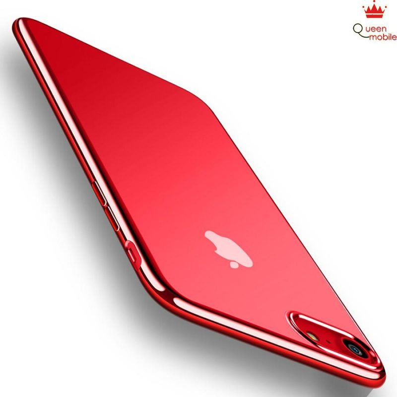 Điện Thoại iPhone 11 Pro 256GB - Hàng Nhập Khẩu  - Xám