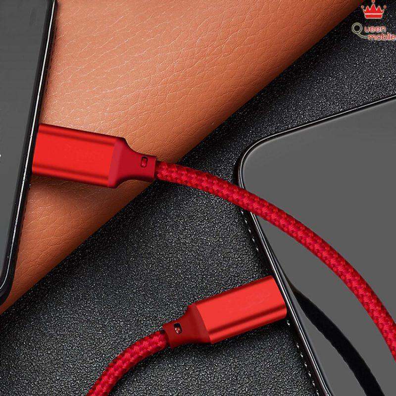 IPhone 2023 sẽ được Apple trang bị modem 5G