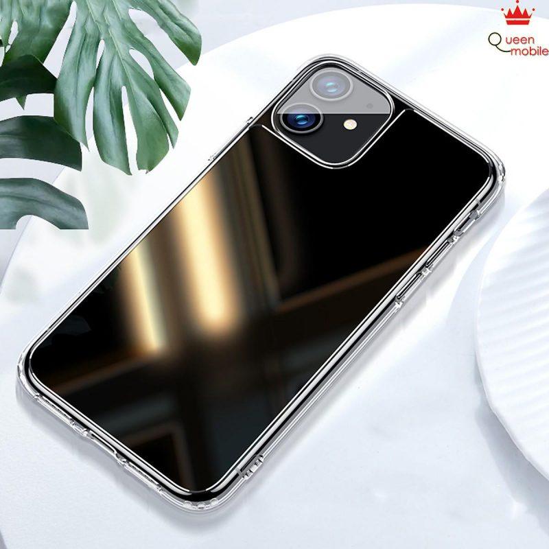 Loa di động Bluetooth Sony SRS-X11 (Đỏ)