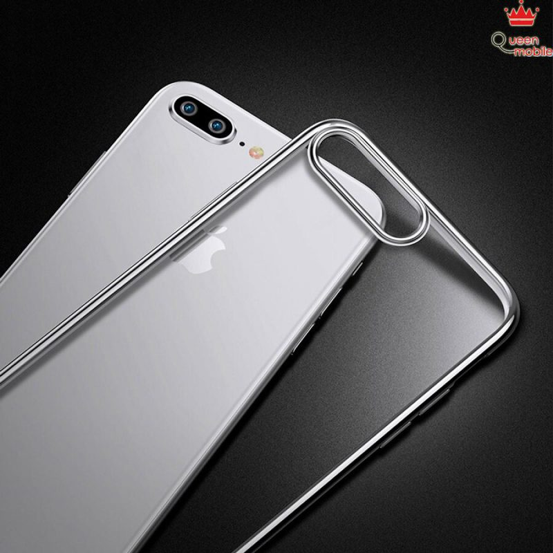 IPhone 12 giữ giá hơn theo thời gian so với Samsung Galaxy S21