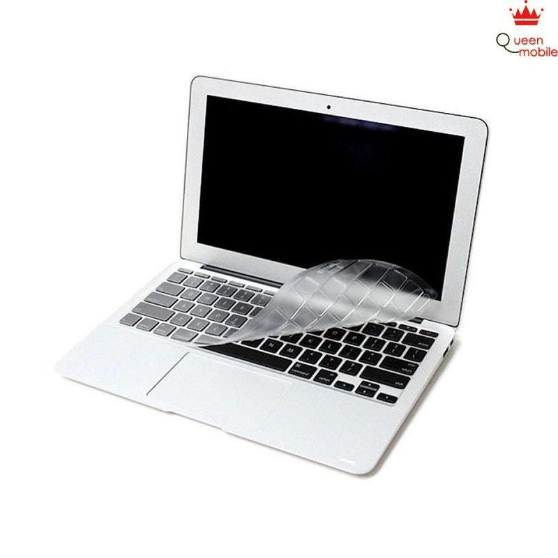 Túi xách máy tính xách tay bền đẹp  Thời Trang Cho Nam Nữ  RIVACASE 7520
