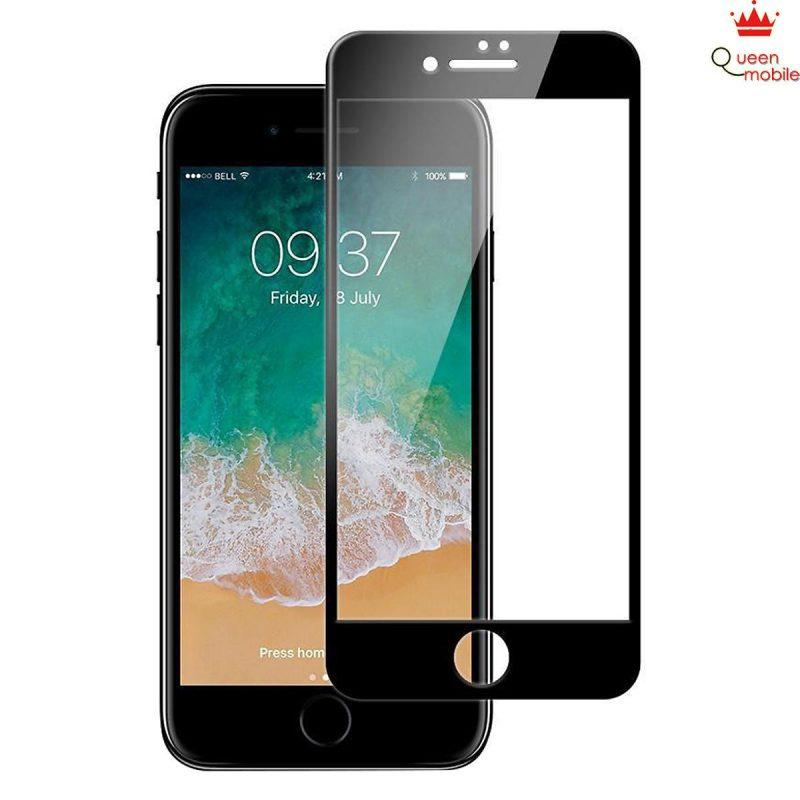 Những điểm iPhone SE 2020 chào thua Pixel 4a