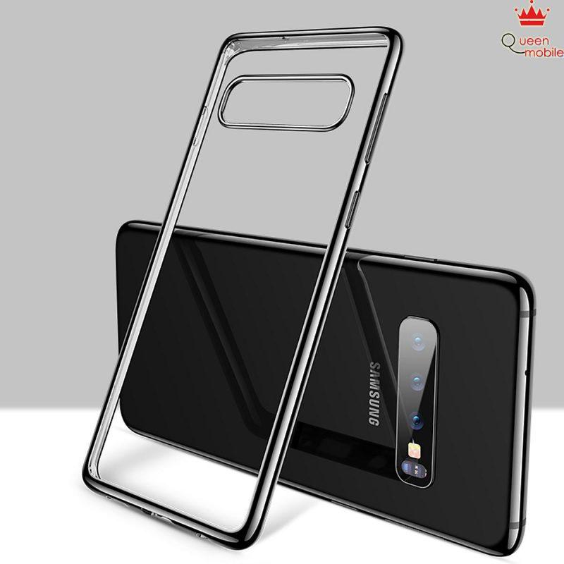Thêm hình ảnh về BlackBerry Passport – Chiếc smartphone vuông độc đáo