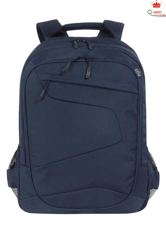 STM Bowery Laptop Brief