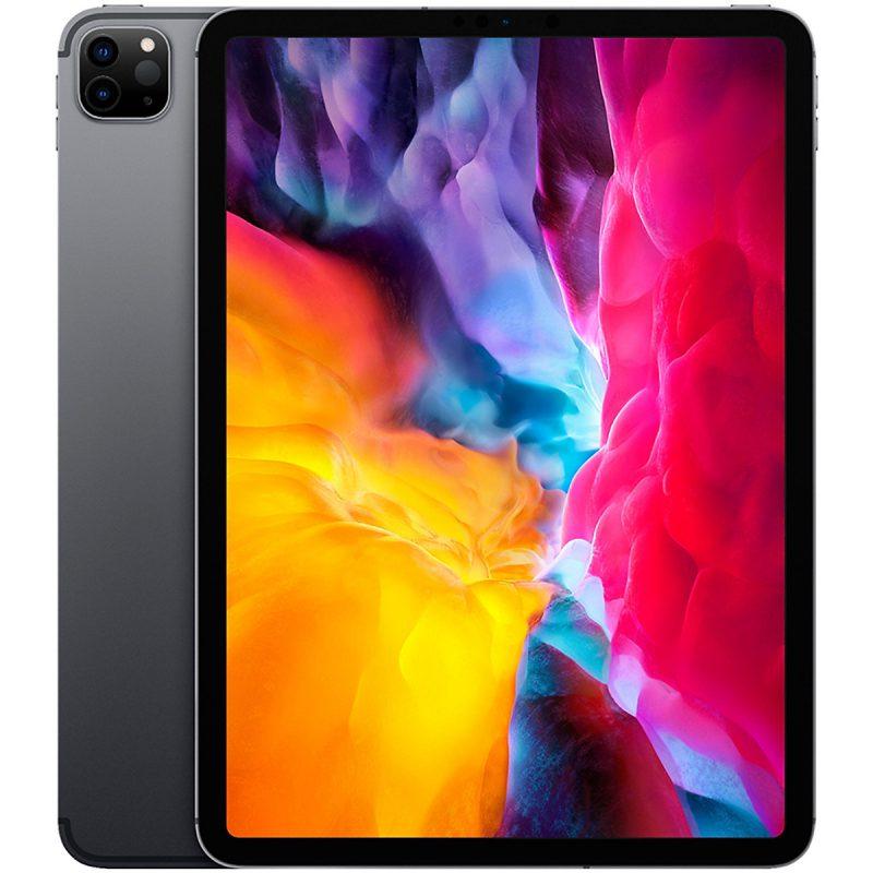 NÓNG: Giá khởi điểm của iPhone 12 có thể sẽ rẻ hơn so với iPhone 11 khá nhiều