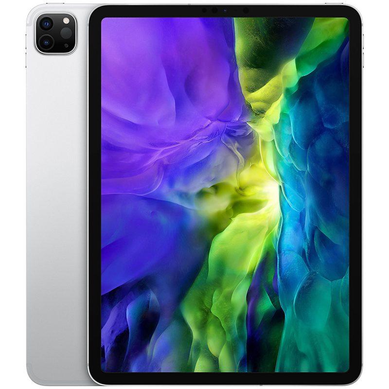 Điện thoại Samsung Galaxy M11 3GB 32GB - Hàng chính hãng