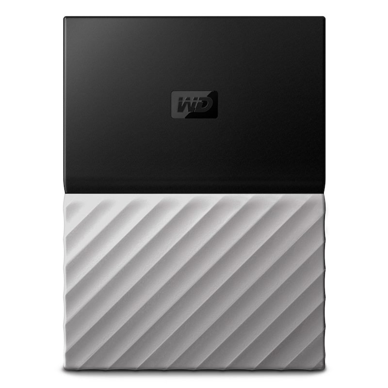 iPad Pro 11 inch (2021) 128GB Màu gray - Chip M1 - Hàng chính hãng (MHQU3 ZA/A)
