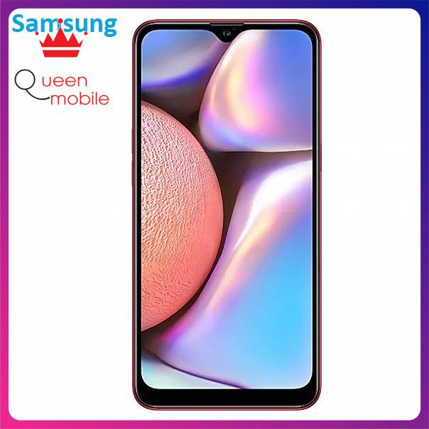 Ông chủ Samsung phải nộp thuế hơn 10,8 tỷ USD