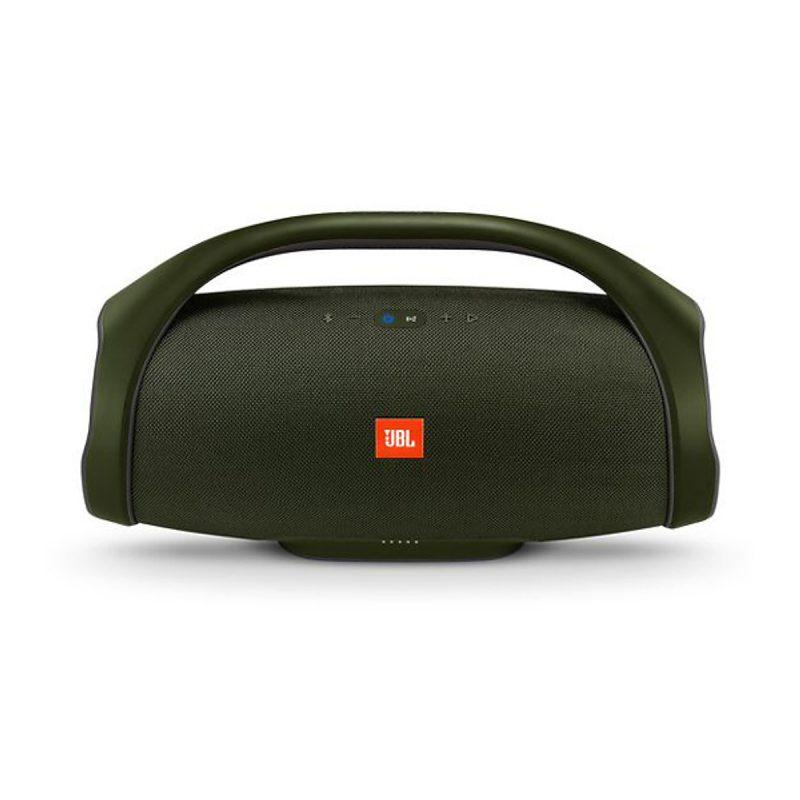 Beats Studio3 Wireless Over MQD02PAA- Red