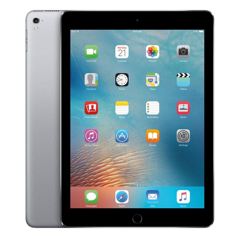 IOS 14 xác nhận Apple đang phát triển iPhone giá rẻ màn hình 5,5 inch