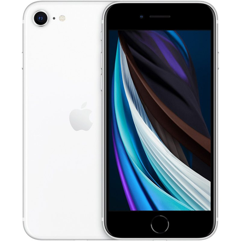 Apple giới thiệu ứng dụng tự động hóa công việc cho iOS 12