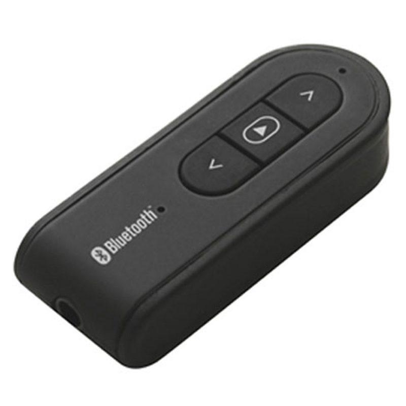 Đập hộp Samsung C3312 Duos hỗ trợ 2 SIM giá rẻ