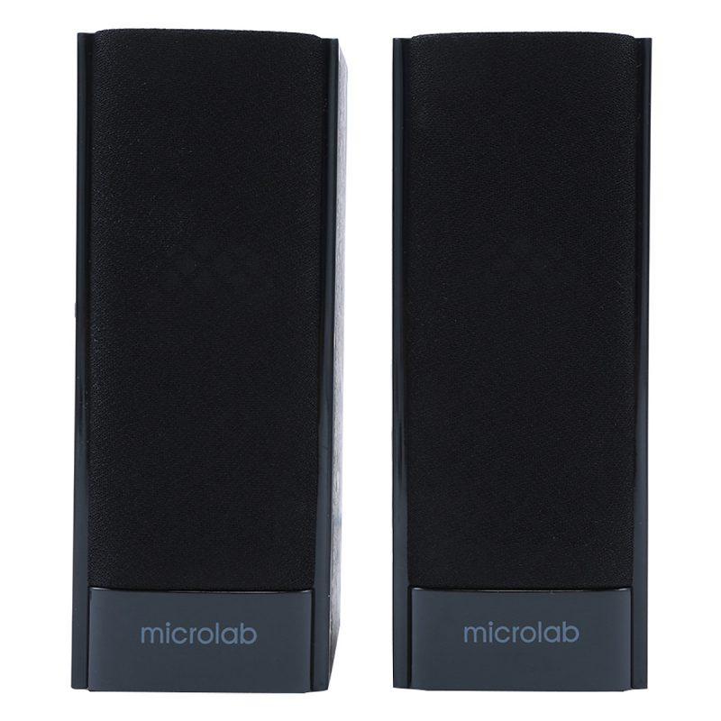 Điện thoại Samsung Galaxy M21 4GB 64GB - Hàng chính hãng