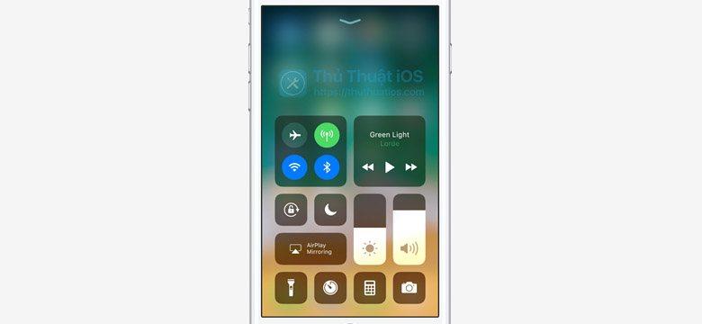 Hình ảnh iPhone 6 trên tay ngôi sao Đài Loan Lâm Chí Dĩnh