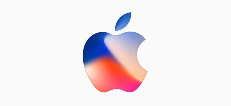 Cách sử dụng ứng dụng Camera mới trên iPhone 11 và iPhone 11 Pro