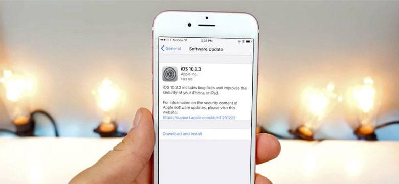 Làm thế nào để tắt tính năng Raise to Wake trên iPhone