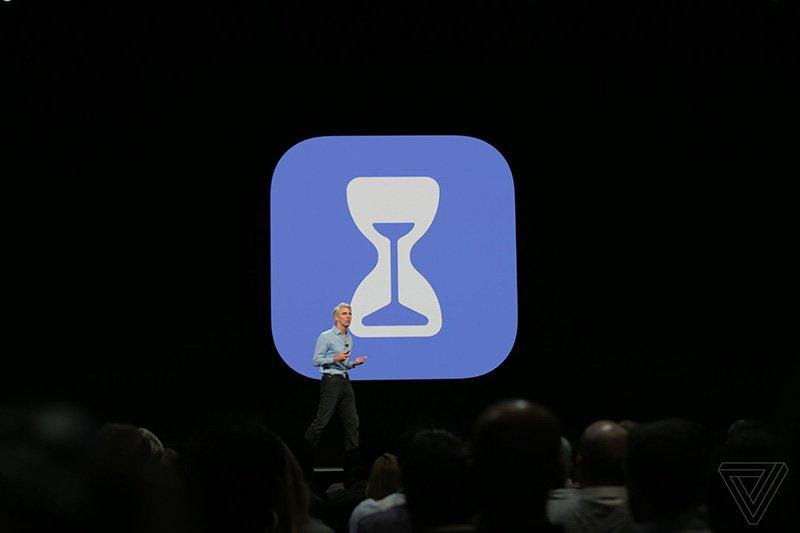 So sánh thời lượng pin và hiệu năng iOS 13.4 với iOS 13.3.1: Liệu có nên nâng cấp?