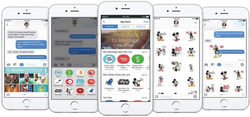 Siri, Cortana và Google Now đọ sức - Siri  của Apple lép vế