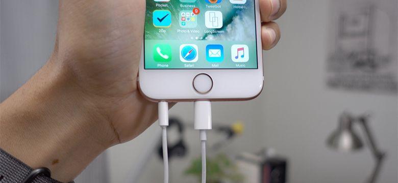 'Bí ẩn' đằng sau hình nền nổi tiếng đầu tiên trên iPhone