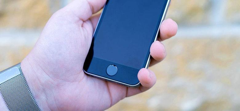 IPhone 12 sẽ được tặng kèm cáp Lightning bọc dù?