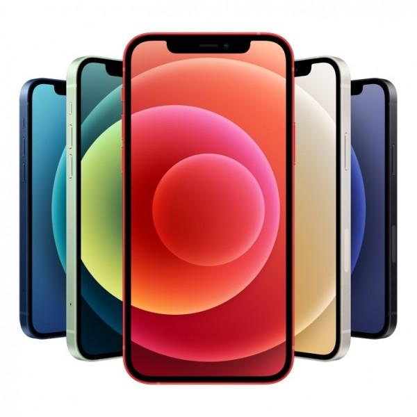 Làm thế nào để biến iPhone của bạn thành một chiếc kính lúp