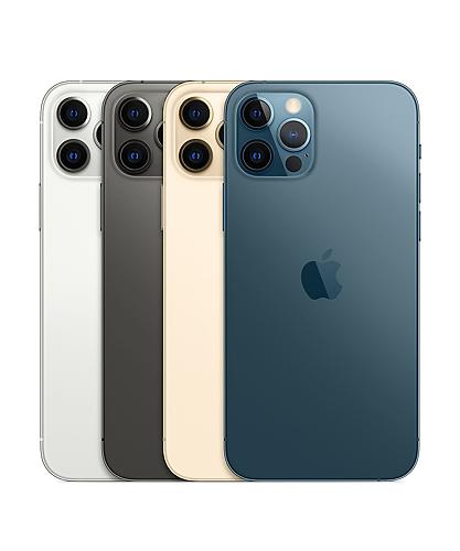 3 điểm nhấn được kì vọng sẽ xuất hiện trên tai nghe AirPods 3 của Apple