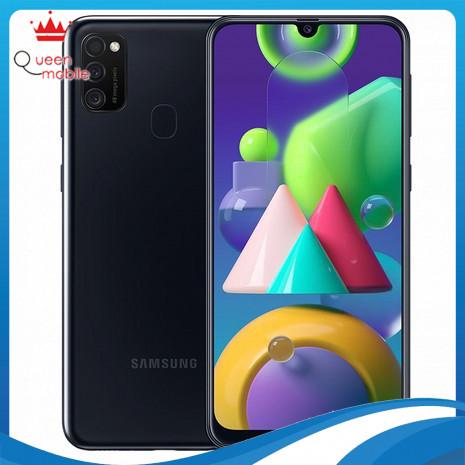 Samsung Galaxy S21 FE được đưa vào sản xuất từ tháng 7, dự kiến trình làng vào tháng 8